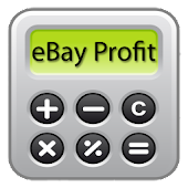 eBay profit calculator
