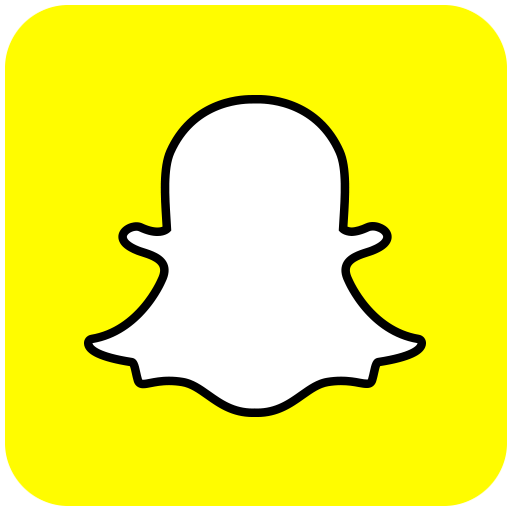 Snapchat file APK for Gaming PC/PS3/PS4 Smart TV