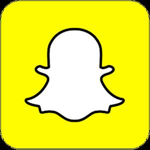 Download Snapchat v9.28.1.0 APK Full - Aplicativos Android
