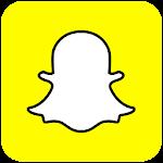Snapchat v9.14.2.0