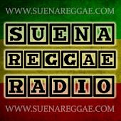 Suena Reggae Radio