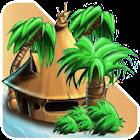 Tropical Mania Free icon