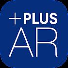 +PLUS ARカタログ icon