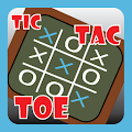 Tic Tac Toe APK for Bluestacks