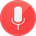 Open Mic+ pour Google Now icon