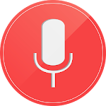 Open Mic+ for Google Now 5.5.1 Apk