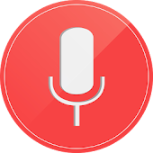 Open Mic+ pour Google Now