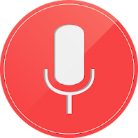 Open Mic+ for Google Now 5.4