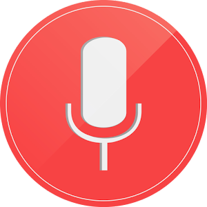 Open Mic+ für Google Now