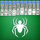 Spider Solitaire file APK Free for PC, smart TV Download