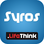 Syros icon