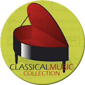 Classical Music Collection