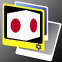 Cube JP LWP icon