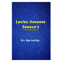 On Benefits By Lucius Annaeus logo