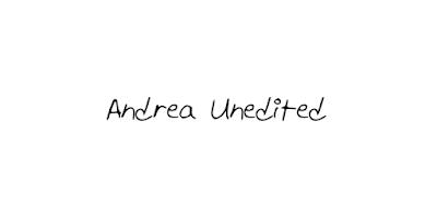 Screenshot of ★ Handwritten Font - Rooted ★