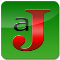 Jimm Multi (beta) icon