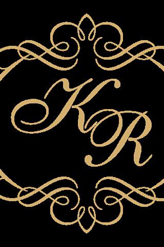 Casamento Kelma e Rafa
