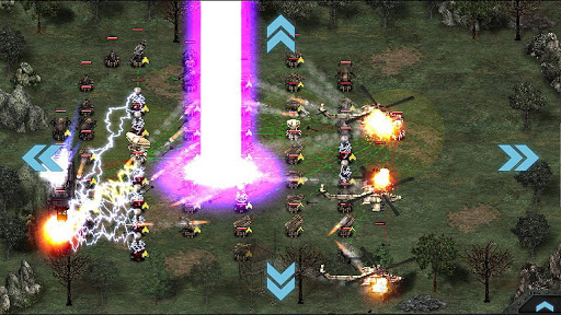 Soldiers of Glory: Modern War 1.7.4 screenshots 19