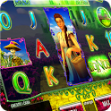 Wonderful Wizard of Oz Slot icon