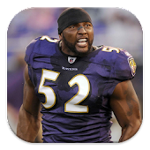 Ray Lewis Games