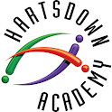 Hartsdown Academy icon
