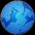 ICS Browser + APK for Bluestacks