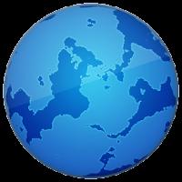 ICS Browser + 1.2.2