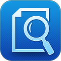 Smart Search icon