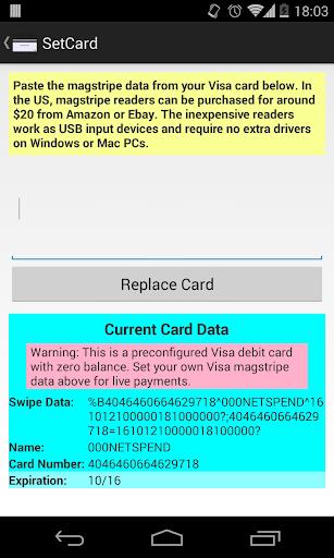 免費下載程式庫與試用程式APP|SwipeYours app開箱文|APP開箱王