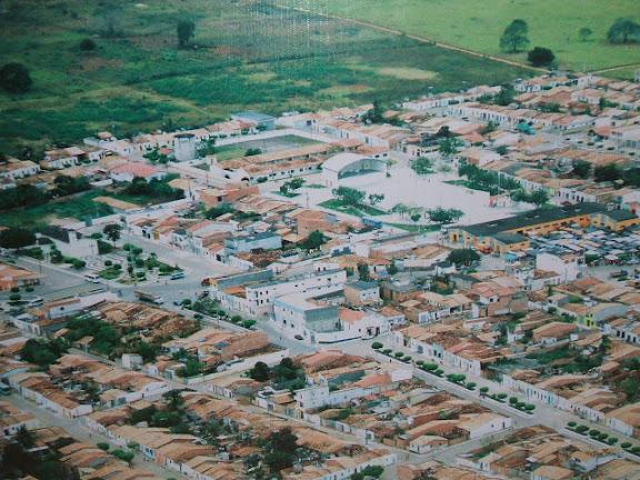Resultado de imagem para fotos antigas de pinhao sergipe