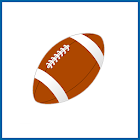 College Football Bowl Schedule icon
