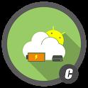 C Widget Free icon