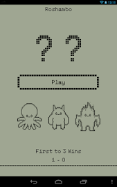 Hatchi Screenshot 7