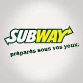 SUBWAY® France