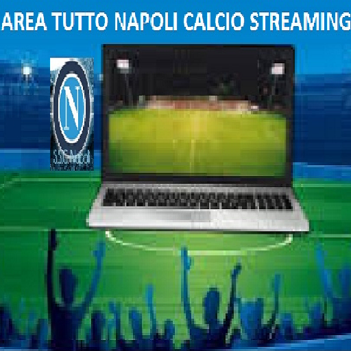 Area Tutto Napoli Streaming