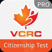 Canadian Citizenship Exam App