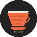 Baristame - Coffee Guide FREE icon