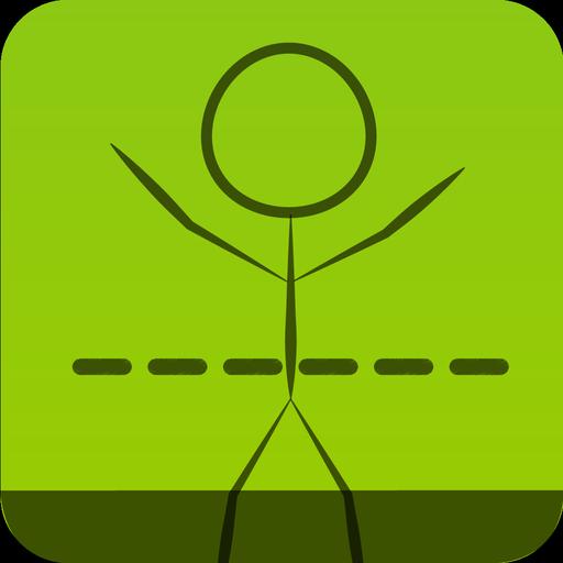 Hangman (ImHangedMan) LOGO-APP點子