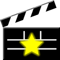 SHOWTIME! - SG Movie Info icon
