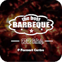 Farmart BBQ icon