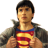 Smallville - QuoteTrivia icon