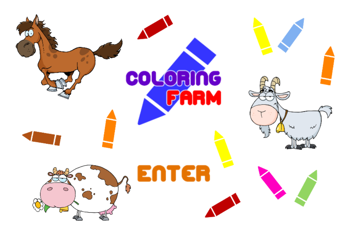 monkeys coloring pages moreover  likewise  in addition mole3 additionally iron man coloring pages besides  also 49fbd3a88828fed86464dfda68956f2c likewise  in addition v ire1 in addition  likewise . on coloring pages for boys cartoons