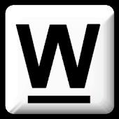 Wordice