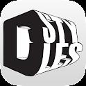 Warflex: D-Styles icon
