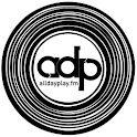 AllDayPlay *BETA* logo