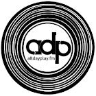 AllDayPlay icon