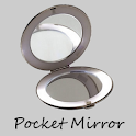 Pocket Mirror Free logo