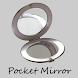 Pocket Mirror Free
