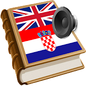 Croatian best dict