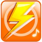 FUN電鈴聲館(遠傳版)-手機鈴聲、MP3鈴聲、流行歌曲下載 icon